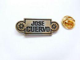 Beau Pin's , Alcool , Tequila José Cuervo - Boissons