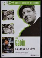 Le Jour Se Lève  - Film De Marcel Carné - Jean Gabin - Arletty - Jules Berry . - Policiers
