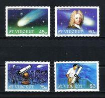 San Vicente Nº 913/6 Nuevo - St.Vincent (1979-...)