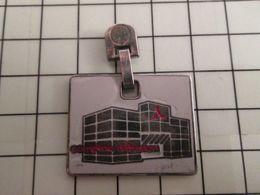 316a Pin's Pins / Rare & Belle Qualité !!! THEME : MARQUES / PIN'S ARTICULE PIN'S DIFFUSION - Marques