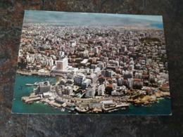 CPA Liban Beyrouth Beirut - Líbano