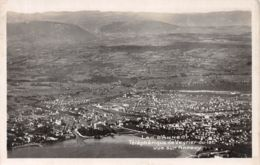 74-ANNECY-N°C-4323-E/0181 - Annecy