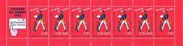FRANCE : Carnet N° BC2794 ** (Journée Du Timbre : N° 2792 Et 2793 **) - PRIX : 1/3 De La Cote - - Dia Del Sello