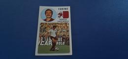 Figurina Calciatori Panini 1976/77 - 277 Zaccarelli Torino - Panini