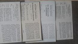 Waardamme   Oostkamp - Religion & Esotérisme