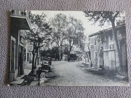 ST-GENIES-de-MALGOIRES - Altri Comuni