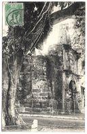 Malaysia (Malacca) – Year 1924 - Malaysia