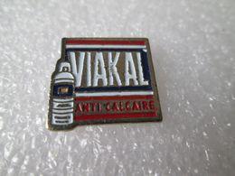 PIN'S    VIAKAL - Pin's