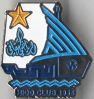 Football Soccer. Pin Bahrain. Al Hidd Sports And Cultural Club - Football