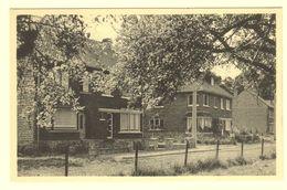A2161[Postkaart] Grez-Doiceau / Rue De La Violette (Nels, Rogge) - Graven