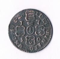 LIARD 1750 PRINCIPATE LIEGE BELGIE /5203/ - ...-1831