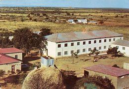 Tanzania - Diocesi Di Dodoma - Tanzania