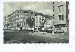 Kraainem Avenue D'Oppem ( Cox VW ) - Kraainem
