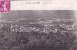 91 - Essonne - BURES Sur YVETTE - Vue Generale - Bures Sur Yvette