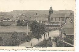Westouter - Heuvelland