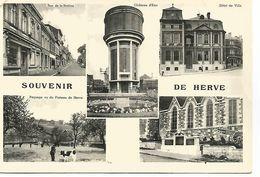 Herve - Herve