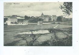 La Hulpe Panorama - La Hulpe