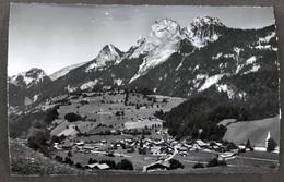 Boltigen Im Simmental/ Photo Gyger Adelboden - BE Berne