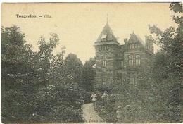 Tongerloo , Villa - Westerlo