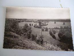 Vadencourt  Vallée De L Oise - Autres Communes