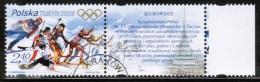 PL 2006 MI 4227 Zf USED - 1944-.... Republic