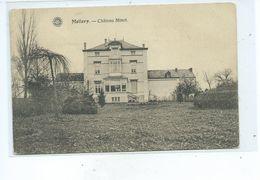 Villers La Ville Mellery Château Minet - Villers-la-Ville