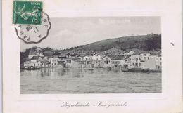40 - Peyrehorade (Landes) - Vue Générale - Peyrehorade