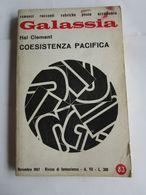 - GALASSIA N 83 COESISTENZA PACIFICA - CLEMENT - Books, Magazines, Comics