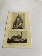 Notre-Dame De Montligeon - Andachtsbilder