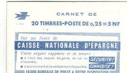Marianne De DECARIS - RARE - Tirage Du 11.11.1961 - Décentré -  S 19 61 - - 1960 Maríanne De Decaris