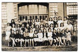 CRIEL SUR MER - Souvenir Des Vacances 18 Août - 15 Septembre 1948 - Fotos