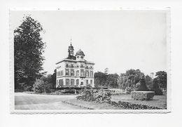 """Beveren-Waas  Hof  Château """"Ter Saxen"""" - Beveren-Waas"""