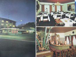Hotel Tivoli Schlieren Zurich - ZH Zurich
