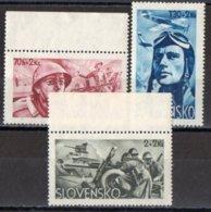 SLOVAQUIE 1943 ** - Slovaquie