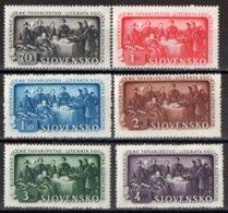 SLOVAQUIE 1942 ** - Slovaquie