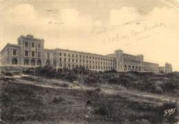 Brest - L'Ecole Navale - Brest