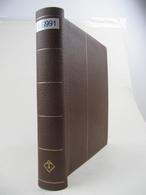 BRD Sammlung Aus 1972-1979 Meist Postfrisch #LS991 - Deutschland