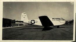 XLRQ-1 US NAVY   11 * 6 CM Aviation, AIRPLAIN, AVION AIRCRAFT - Aviation