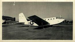 LRA-1  US NAVY   11 * 6 CM Aviation, AIRPLAIN, AVION AIRCRAFT - Aviation
