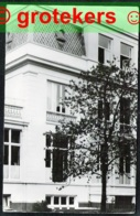 SCHEVENINGEN Huize Plantlust Scheveningseweg 1959 - Scheveningen