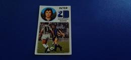 Figurina Calciatori Panini 1976/77 - 110 Merlo Inter - Panini