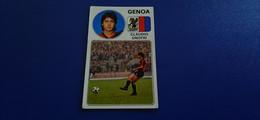 Figurina Calciatori Panini 1976/77 - 092 Onofri Genoa - Panini