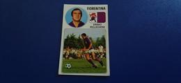 Figurina Calciatori Panini 1976/77 - 066 Pellegrini Fiorentina - Panini