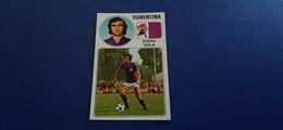 Figurina Calciatori Panini 1976/77 - 059 Gola Fiorentina - Panini