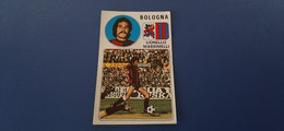 Figurina Calciatori Panini 1976/77 - 007 Massimelli Bologna - Panini