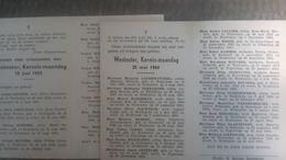 Westouter   Heuvelland - Religion & Esotericism
