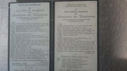 Westvleteren - Religion & Esotericism