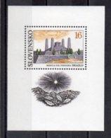 SLOVAQUIE 1993 ** - Blocs-feuillets