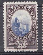Saint-Marin  1929  Mi.nr.:145 Nationale Symbole  OBLITÉRÉS / USED / GESTEMPELD - Saint-Marin