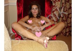 Photo Pin-Up Femme Nu – Nude Woman – Foto Frau Nackt Akt FKK-Bild 508 - Artistic Nudes (1960-…)